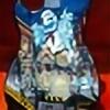 SinnerSpook's avatar