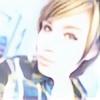 SinnerXoXSaiyuri's avatar
