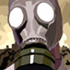sinnet1's avatar