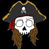 sinninginheaven's avatar