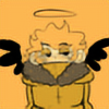 sinningpotato's avatar
