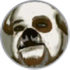 sinnisin13's avatar
