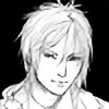 sinnistvether's avatar