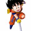Sinnoh65's avatar