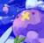 SinnohStories's avatar