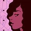 Sinnosaurus's avatar