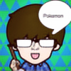 sinnova-scribbler's avatar