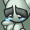 sinnyfreak's avatar