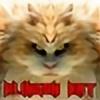 Sinnymon's avatar