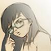 sinnypoo's avatar