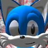 SinnytheFennec's avatar