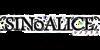 SINoALICE's avatar