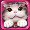 sinoaXu's avatar