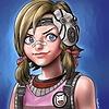 Sinobilante's avatar