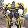 sinoera's avatar