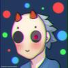 SinofaDemon's avatar