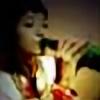 sinofshine's avatar