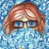 Sinokay's avatar