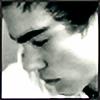 Sinols's avatar