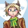 Sinomat606's avatar