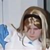 Sinome-Rae's avatar