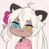 Sinonra's avatar