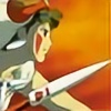 SinonSan-Chan's avatar