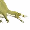 Sinopliosaurus's avatar
