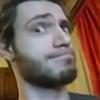 SinoStefan's avatar