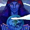 Sinotaur's avatar