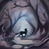 SiNotLent's avatar