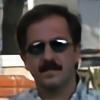 Sinova's avatar