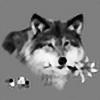 sinpathic's avatar
