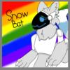 sinpeking1's avatar