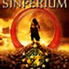 Sinperium's avatar
