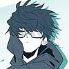 sinposts's avatar