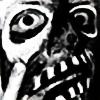 sinq88's avatar