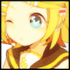 sinqinqforxst's avatar