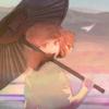Sinquiem's avatar