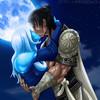 SinraiPaleodemon1's avatar