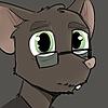 Sinrar's avatar