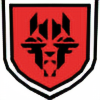 sInraReshtarc's avatar