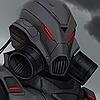 Sinrasixx's avatar