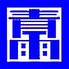 sinrin8210's avatar