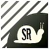 SinRyu's avatar
