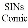 SINsComic's avatar