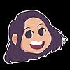 Sinshana's avatar