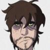 Sinsigat's avatar