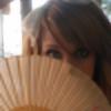 sinsin-x's avatar