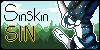 sinskin-sin